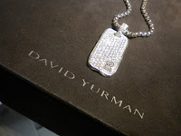 DSCN2746 Event: David Yurman Private Shopping Event Benefiting Jeffrey Fashion Cares.