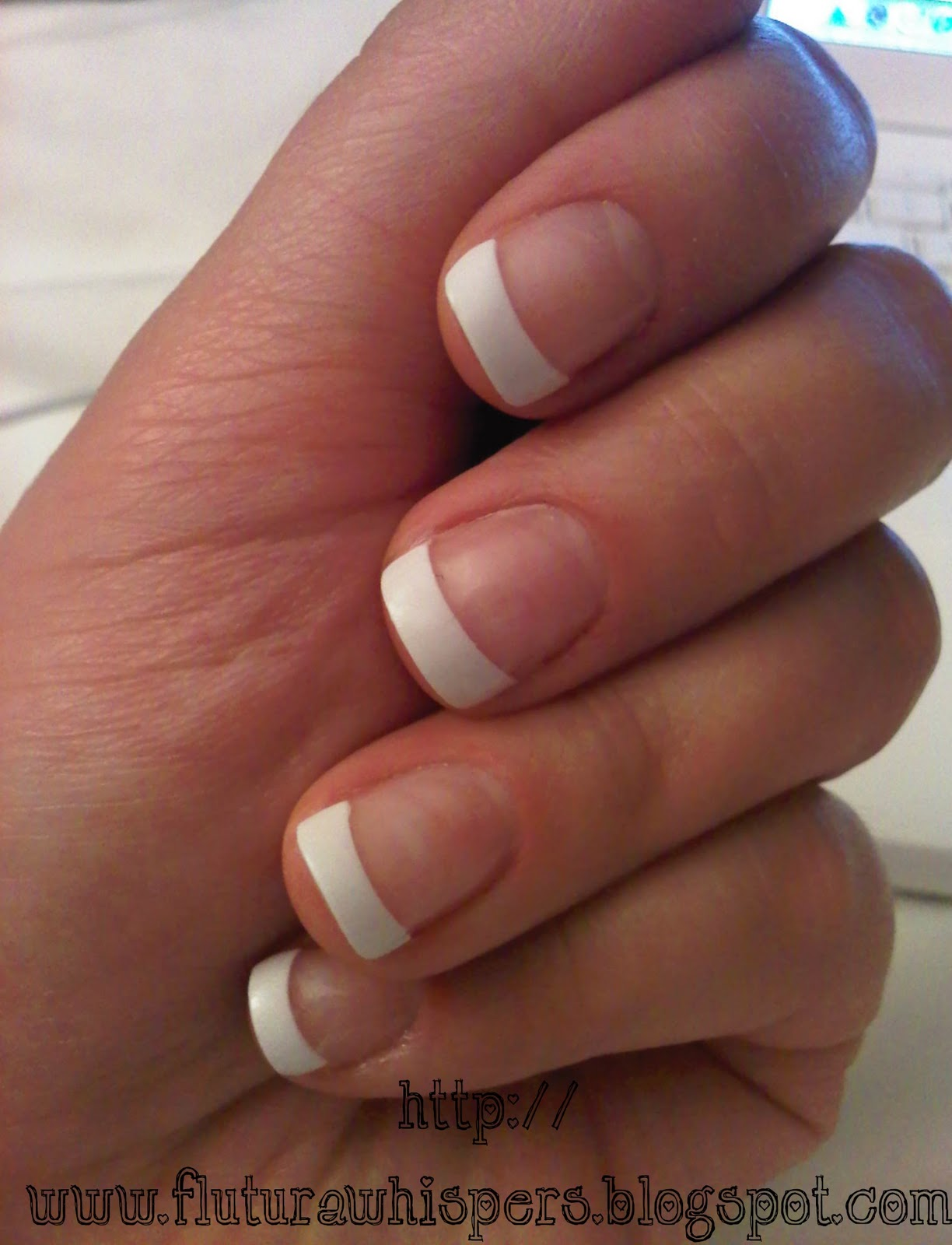 How Much Do Acrylic Nail Extensions Cost - Prices Of Remy Hair