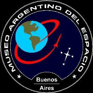 Museo Argentino del Espacio