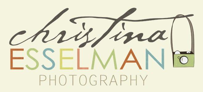Christina Esselman Photography