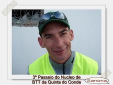 João Sanona