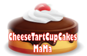 cheesetartcupcakesmama