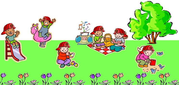 Rinc n psicopedag gico el juego durante la infancia for Que es jardin de infancia