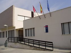 NUESTRO COLEGIO
