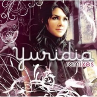Yuridia Remixes
