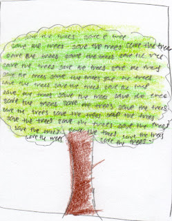 Essay On Importance Of Trees