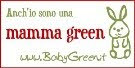 Edc mamma green
