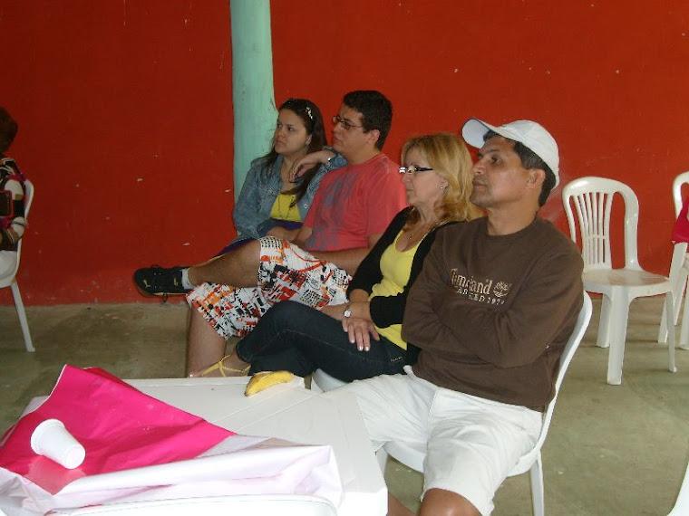 Enc. de Casais