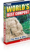 Learn Composting For Gardening