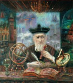 Profecias Nostradamus los 3 anticristos