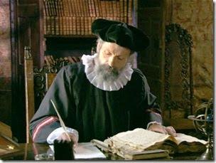 Profecias de Nostradamus La caida del Anticristo