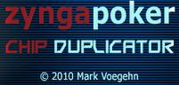 zynga poker1   WANTED   Hack Chip Zynga Poker