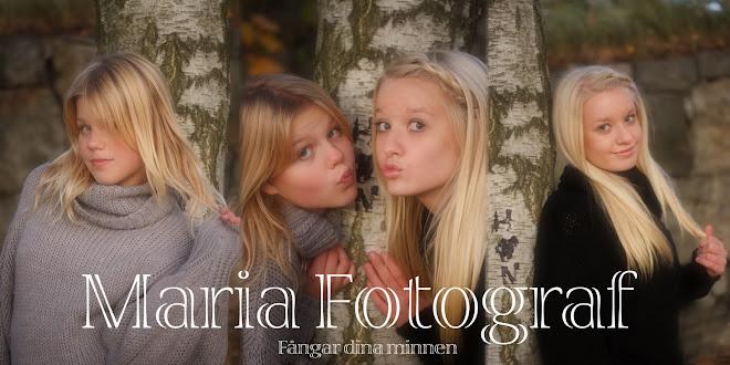 Maria Fotograf