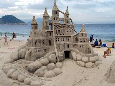 Eu quero... - Página 3 Castelo+de+areia