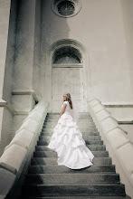 Bridal pic 2007