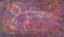 """Bidujito """"cumplefelí"""" de Adrián Dorado (2009)"""