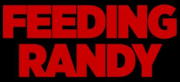 Feeding Randy Movie
