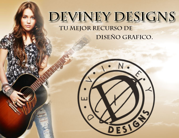Deviney Designs