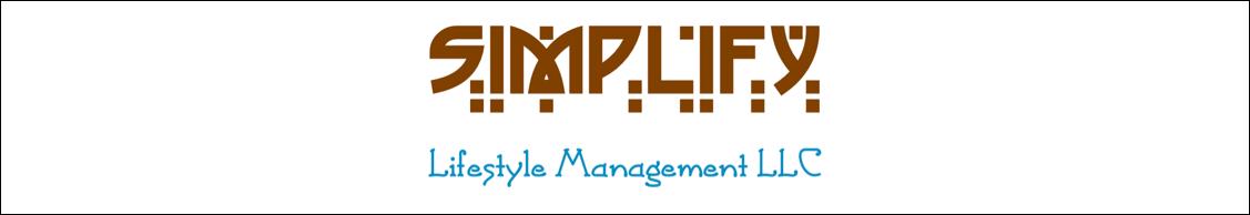 SIMPLIFY LLC