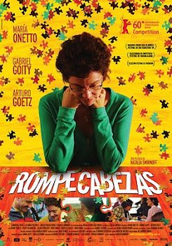 """Rompecabezas"""