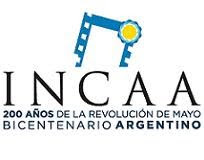 INCAA