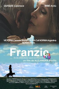"""Franzie"""