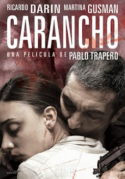 """Carancho"""