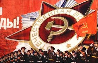 """Uma nova União Soviética? Vladimir Putin deseja criar a """"União Euro-Ásia"""" no estilo soviético"""