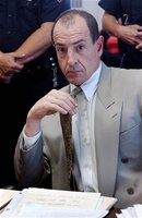 [PEOPLE_Michael_LOHAN.sff_NY139_20070530193408]