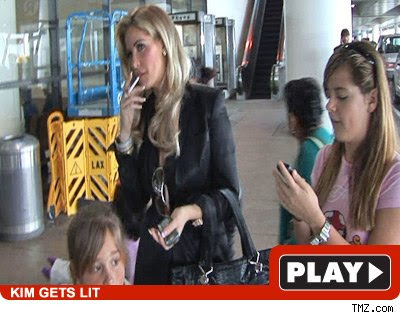 Kim+Zolciak+Pregnant+Smoking