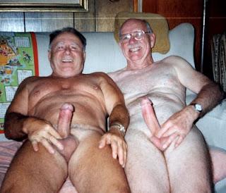 porno großer schwanz sex treffen neuss