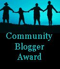 [communitybloggerawardwf1.jpg]
