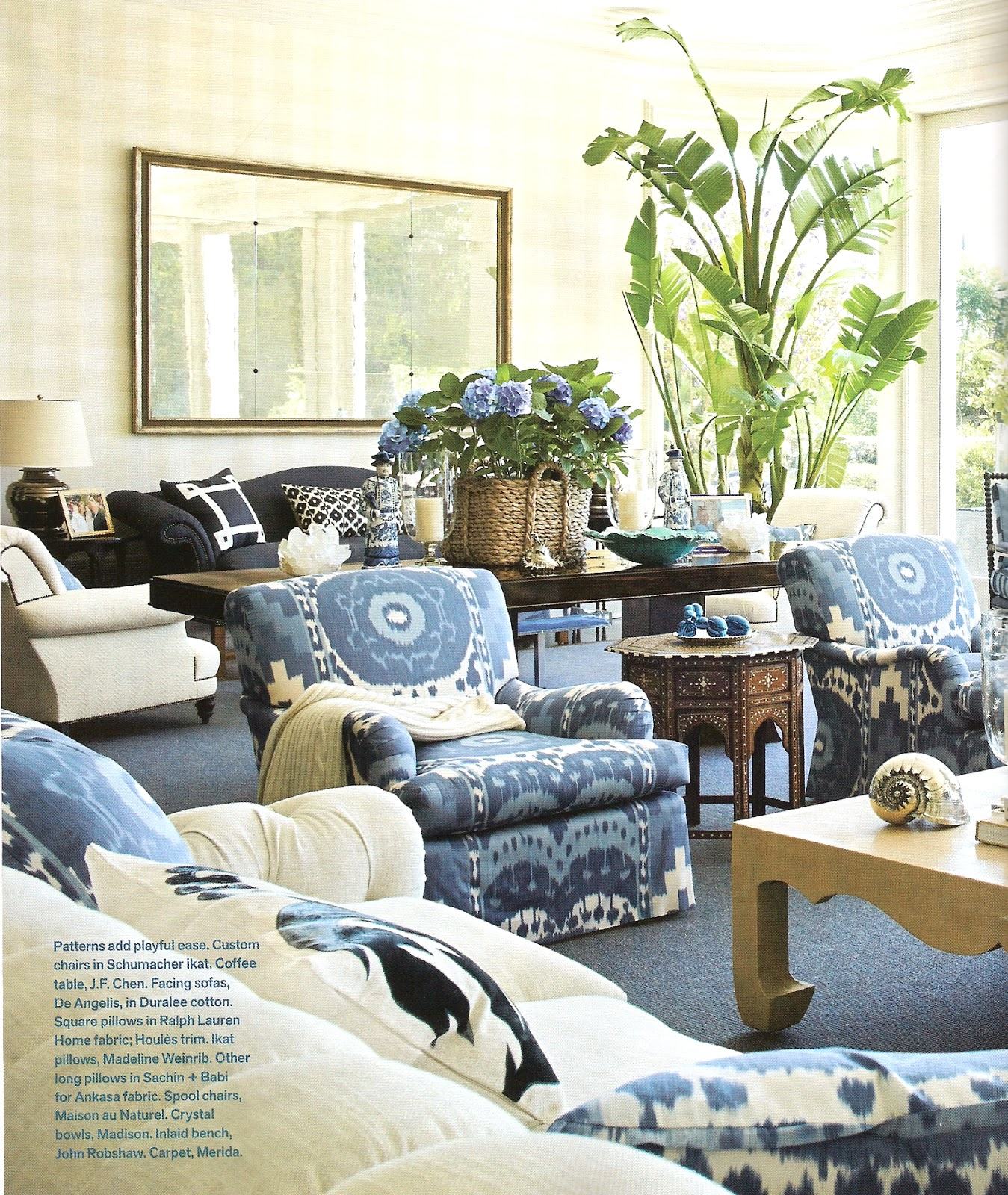 Nice drawers and furniture on pinterest for Veranda living rooms