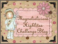 MAGNOLIA LICIOUSHIGHLITES
