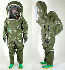 Biohazard%20Suit.jpg