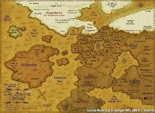 Byron_Roberts_Bal_Sagoth_Map