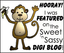 Sweet N Sassy