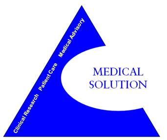 Medical Solution S A