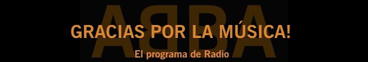 Noticas de ABBA en Argentina