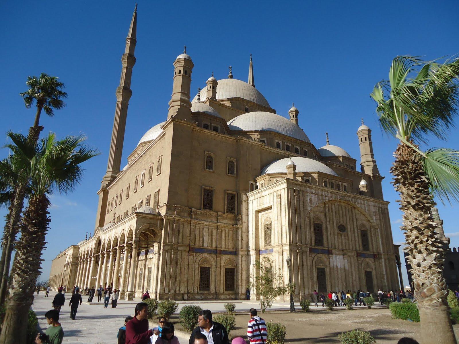 Mesquita Mohamed Ali DSC00258