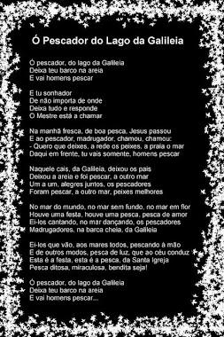 Salmo cantado na varanda da S.C.U.P.A. durante a Procissão de S. Pedro