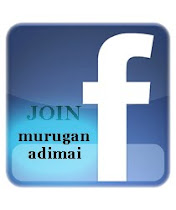 Join MuruganAdimai in Facebook