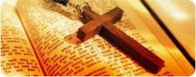 Clique e acesse a Liturgia Diária