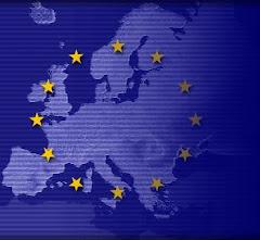 NUESTRO CONTINENTE ES EUROPA