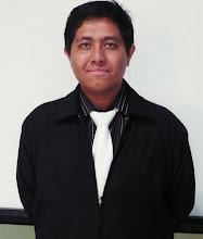Ketua Kuliah Semester 3