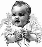 [pv_67_baby-clipart-1.jpg]