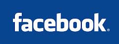 agreganos a facebook