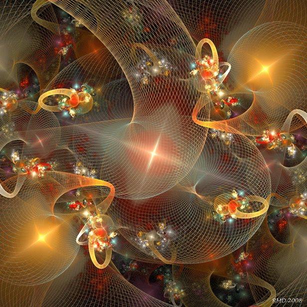 É certo que não podemos mudar a direção dos ventos, mas podemos alterar a posição das velas. (L.Nav