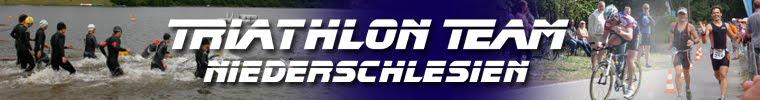 Triathlon Team Niederschlesien