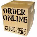 Shaklee Online Order Form